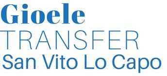 Gioele Transfer San Vito Lo Capo Logo
